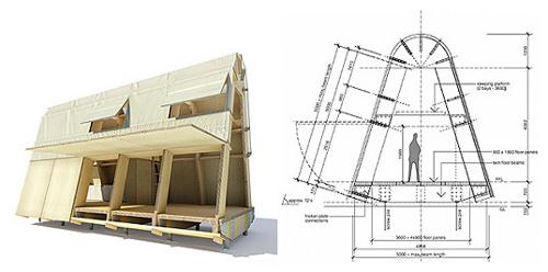 ideas para hacer un closet sin gastar dinero   Decoración