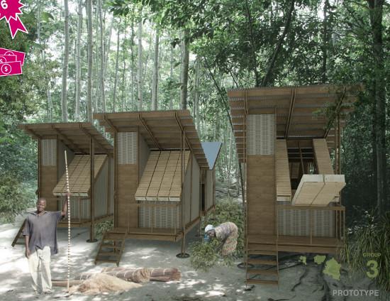 Dise o de la casa de 300 d lares los proyectos for Casas ideas y proyectos