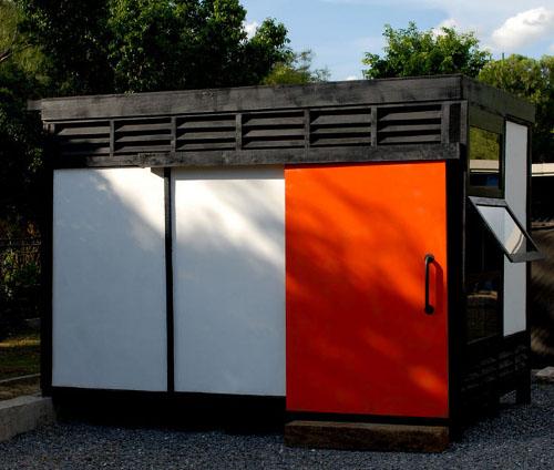 10 casas baratas y prefabricadas para simplificar tu vida faircompanies - Casa de modulos prefabricados ...