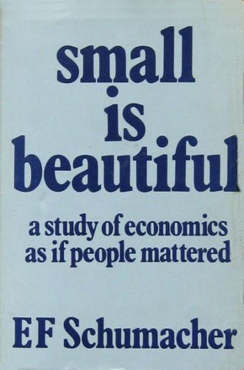 the economics book big ideas simply explained pdf